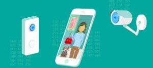Airpoly - A aplicação que ajuda pessoas cegas!