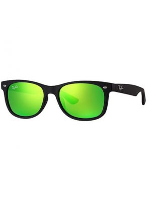 Ray-Ban® Kids RB9052S 100S/3R 47-15 125 2N