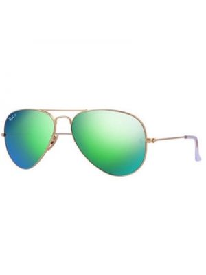 Ray-Ban® RB3025 112/P9 58-14 3P