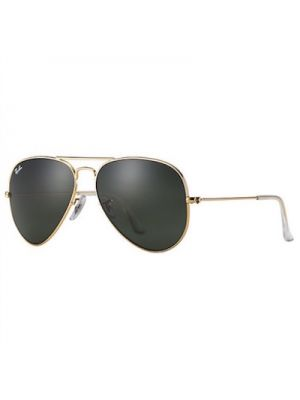 Ray-Ban® RB3025 L0205 58-14 3N