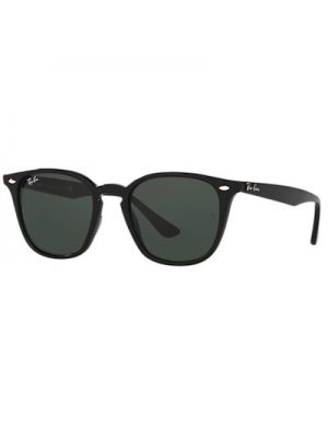 Ray-Ban® RB 4258 601/71 50-20 3N - HIGHSTREET