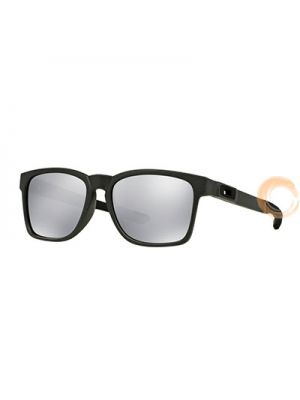 OAKLEY CATALYST OO9272-03 56-17 144