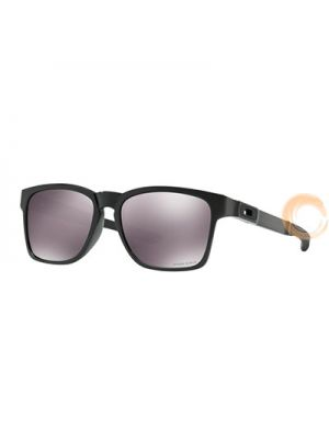 OAKLEY CATALYST PRIZM OO9272-2455 56-17 144