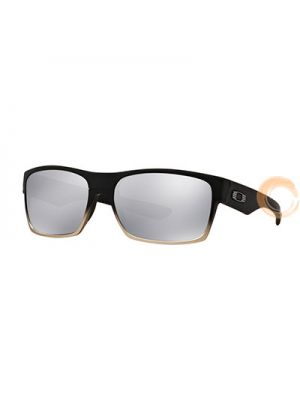 OAKLEY TWOFACE MACHINIST COLLECTION OO9189-30 60-16
