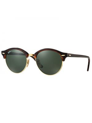 Ray-Ban® RB4246 990 51-19 145 3N - CLUBROUND