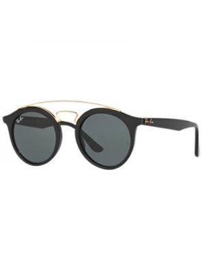 Ray-Ban® RB 4256 601/71 Large 150 3N