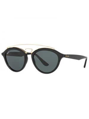 Ray-Ban® RB4257 601/71 Large 150 3N