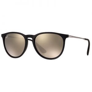 Ray-Ban® RB4171 601/5A 3N