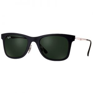 Ray-Ban® RB4210 601/S71 50-22 3N