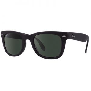 Ray-Ban® RB4105 601-S 50-22 3N