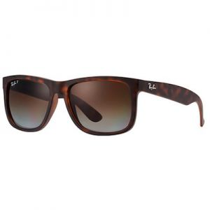 Ray-Ban® RB4165 865/T5 56-16 3P