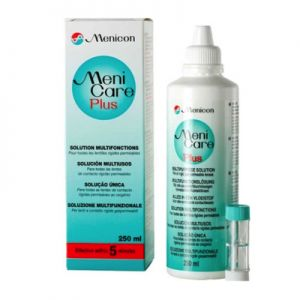 Menicare Plus - 250 ml