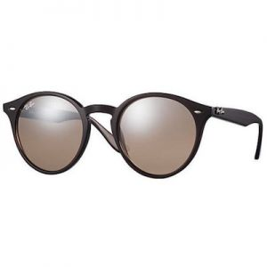 Ray-Ban® RB2180 6231/3D 49-21 145 2N