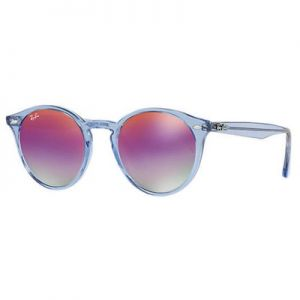 Ray-Ban® RB2180 6278/A9 49-21 145 3N