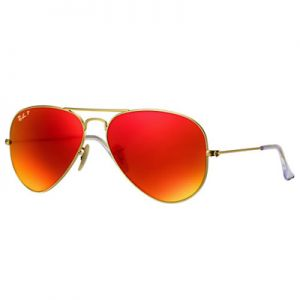 Ray-Ban® RB3025 112/4D 58-14 3P
