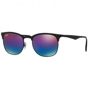 Ray-Ban® RB3538 186/B1 53-19 145 3N - HIGHSTREET