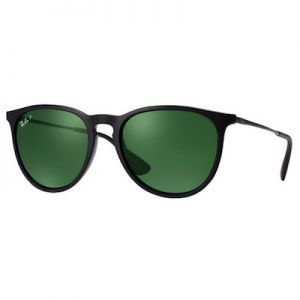 Ray-Ban® RB4171 601/2P 54-18 145 3P