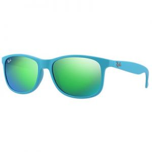 Ray-Ban® RB4202 6072/3R 55-17 2N