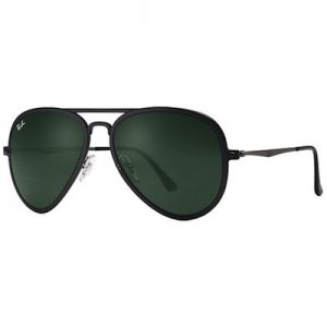 Ray-Ban® RB4211 601S71 56-17 135 3N