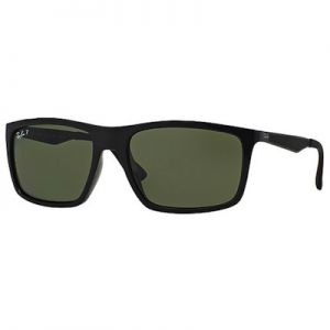 Ray-Ban® RB4228 601/9A 58-18 3P