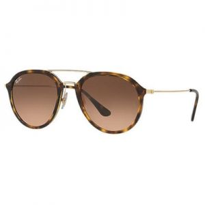 Ray-Ban® RB4253 710/A5 50-21 145 3N