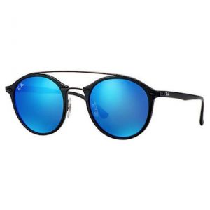 Ray-Ban® RB4266 601-S 49-21 140 3N