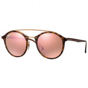 Ray-Ban® RB4266 710/2Y 49-21 140 3N