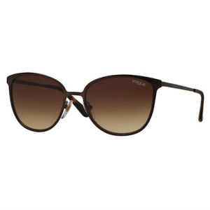 Vogue Eyewear VO4002S 934S/13 55-18 135 3N - NOW IN VOGUE