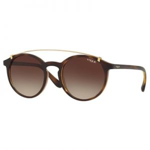 Vogue Eyewear VO5133S W65613 53-20 140 3N - NOW IN VOGUE
