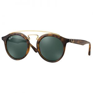 Ray-Ban® RB4256 710/71 49-20 Large 150 3N