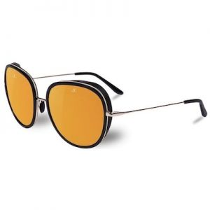 VUARNET Eyewear- EDGE CAT EYE- VL162900012129