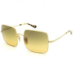 Ray-Ban® RB 1971 9150/AC 54/19 145 2F - SQUARE