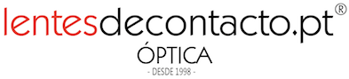 lentesdecontacto.pt ®